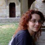 In Fiesole - 2006