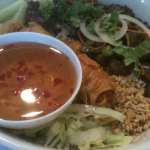 Quick Bite: Pho Barclay in Cherry Hill, New Jersey