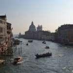 Venice 2012 Day 2: a beccafico and Osteria Al Pozzo Roverso