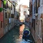 Venice 2012 Day 5: Osteria al Bacareto and a beccafico (again)