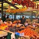 Venice 2012 Day 7: Amici Miei (Vicenza) and Ostaria al Garanghelo