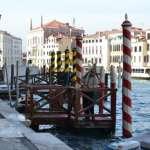 Venice 2012 Day 1: Trattoria Da Fiore and Ai Cacciatori