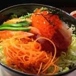 First impressions: Kidari Sushi Yatai in Philadelphia