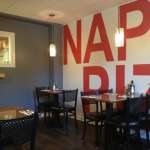 First taste: Naples of Mullica Hill