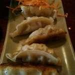 Mandarin Oriental Restaurant in Mullica Hill, New Jersey