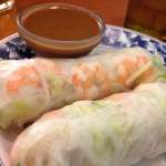 Bò Né Vietnamese Restaurant in Woodbury, New Jersey
