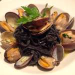 Masseria Dei Vini: Exceptional Authentic Italian in New York City
